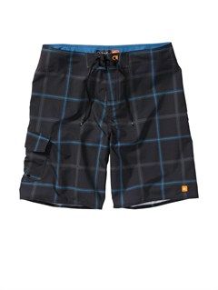 KVJ0Men s Bento Boardshorts by Quiksilver - FRT1