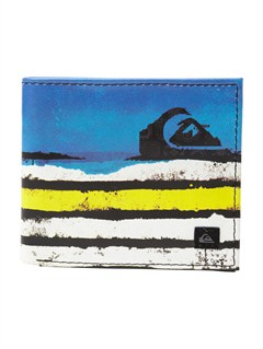 BQR0Cheeky Wallet by Quiksilver - FRT1