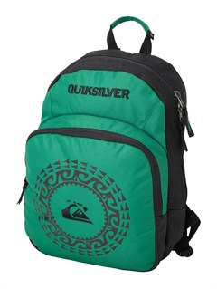 DGRFast Attack Luggage by Quiksilver - FRT1