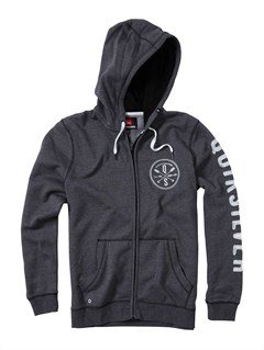 KVJHDanger Sweater by Quiksilver - FRT1