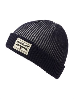 KTP0Timber Beanie by Quiksilver - FRT1