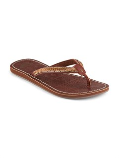 RSGParfait Sandal by Roxy - FRT1