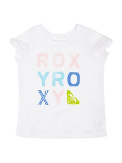 WBB0Baby Warm Day Top by Roxy - FRT1