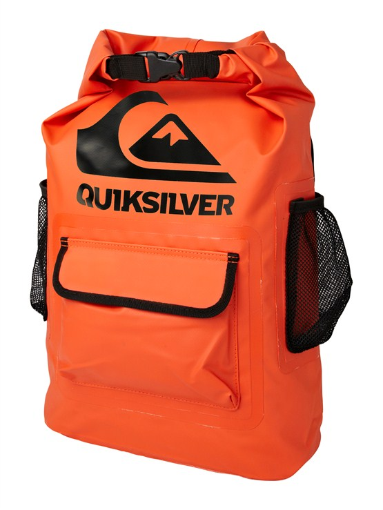 NMJ0Guide Backpack by Quiksilver - FRT1