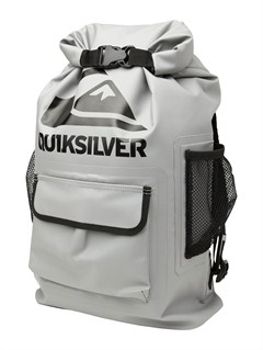 SKT0Sea Locker Backpack by Quiksilver - FRT1