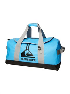 BMM0Sea Locker Backpack by Quiksilver - FRT1