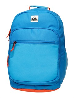 BQC0Chompine Backpack by Quiksilver - FRT1