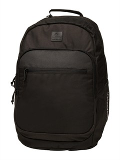 KVJ0 969 Special Backpack by Quiksilver - FRT1