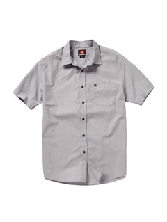 BSA0Half Pint T-Shirt by Quiksilver - FRT1