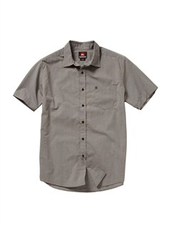 KRP0Add It Up Slim Fit T-Shirt by Quiksilver - FRT1