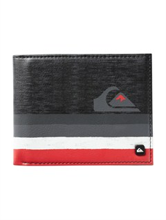 RQR0Activate Wallet by Quiksilver - FRT1