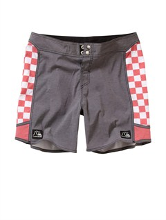 BLKArch  8  Boardshorts by Quiksilver - FRT1