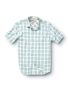 MNTMen s Torrent Short Sleeve Polo Shirt by Quiksilver - FRT1