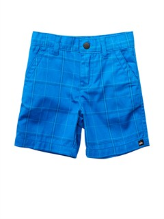 BQC1UNION CHINO SHORT by Quiksilver - FRT1