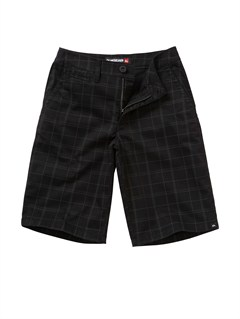 KVJ1Boys 2-7 Avalon Shorts by Quiksilver - FRT1