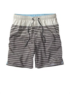 "KSA0Frenzied  9"" Boardshorts by Quiksilver - FRT1"