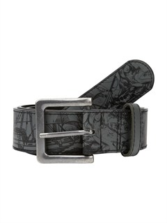 KQC0  th Street Belt by Quiksilver - FRT1