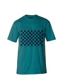 BQJ0Mountain Wave T-Shirt by Quiksilver - FRT1