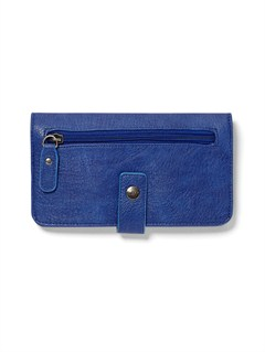 PND0Sunset Wallet by Roxy - FRT1