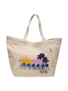 YHJ0To The Beach Backpack by Roxy - FRT1