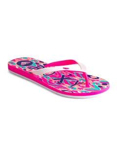 WPNParfait Sandal by Roxy - FRT1