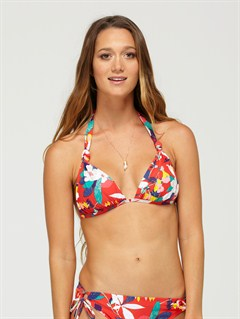 FLMCoastal Switch Monokini by Roxy - FRT1