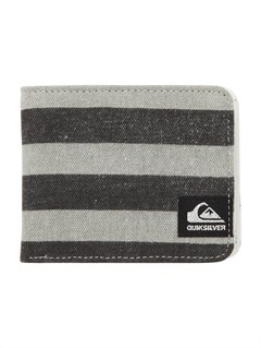 KTF0Comp Check Wallet by Quiksilver - FRT1