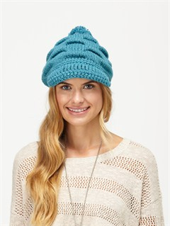 IBLCandy Coated Beanie by Roxy - FRT1