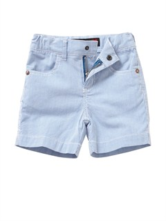 BQC3Baby Avalon Shorts by Quiksilver - FRT1