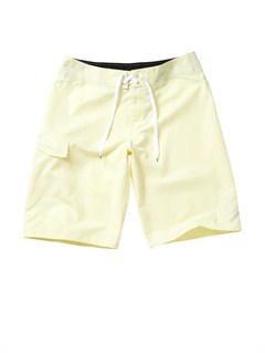 "CITAG47 New Wave Bonded  9"" Boardshorts by Quiksilver - FRT1"