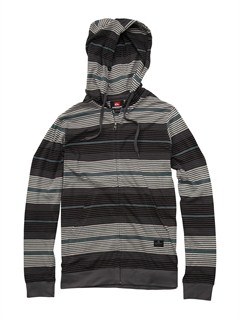 KRP3Over And Out Gore-Tex Pro Shell Jacket by Quiksilver - FRT1