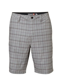 SJJ1Disruption Chino 2   Shorts by Quiksilver - FRT1