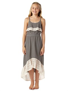 KVJ3Girls 7- 4 Promenade Dress by Roxy - FRT1