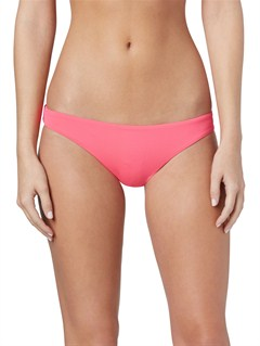 MNA0Boho Babe Rev Surfer Bottom by Roxy - FRT1