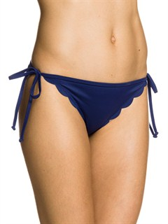 BTN0Northern Tribe Fixed Molded Bandeau by Roxy - FRT1