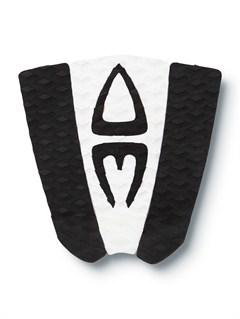 REDDa Kine Hobgood Pro Traction Pad by Roxy - FRT1