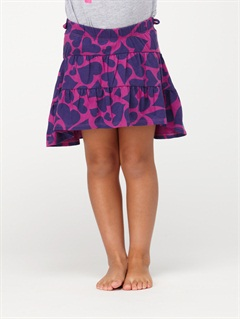 WYEGirls 2-6 Creekside Dress by Roxy - FRT1