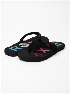 BMUCozumel Sandals by Roxy - FRT1