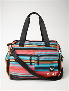 CABMUST SEE BAG by Roxy - FRT1