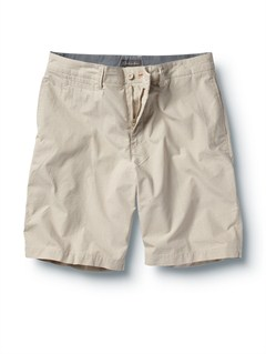 SSTMen s Lost and Found Shorts by Quiksilver - FRT1