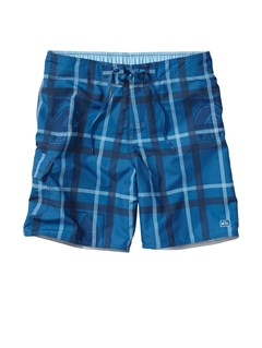 BQP0Men s Bento Boardshorts by Quiksilver - FRT1
