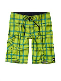 BYLConfiguration 2   Boardshorts by Quiksilver - FRT1