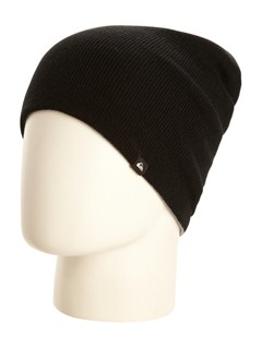 KVJ0Feel The Heat Beanie by Quiksilver - FRT1