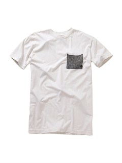WCB0Dead N Gone T-Shirt by Quiksilver - FRT1