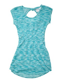 BLK6Girls 7- 4 Sunsetter Tri Monokini by Roxy - FRT1