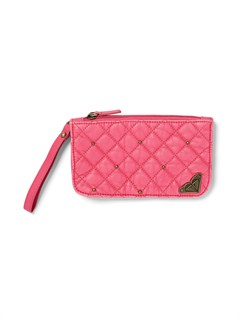 MLW0Just Dance Wallet by Roxy - FRT1