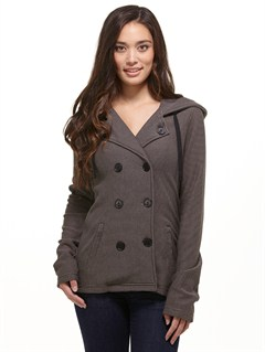KPV3Roxy Nirvana Jacket by Roxy - FRT1