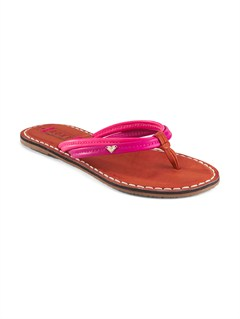 PURCapri Sandals by Roxy - FRT1