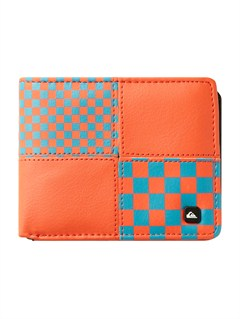 NNK0Activate Wallet by Quiksilver - FRT1