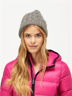 CNGTorah Bright Alpenglow Beanie by Roxy - FRT1